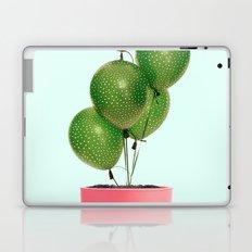 CACTUS BALLOON Laptop & iPad Skin