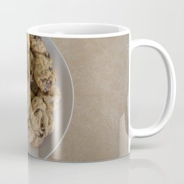Betty's Chocolate Chip Cookies Coffee Mug