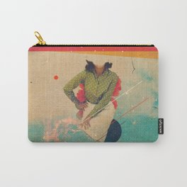 MBI13 Carry-All Pouch