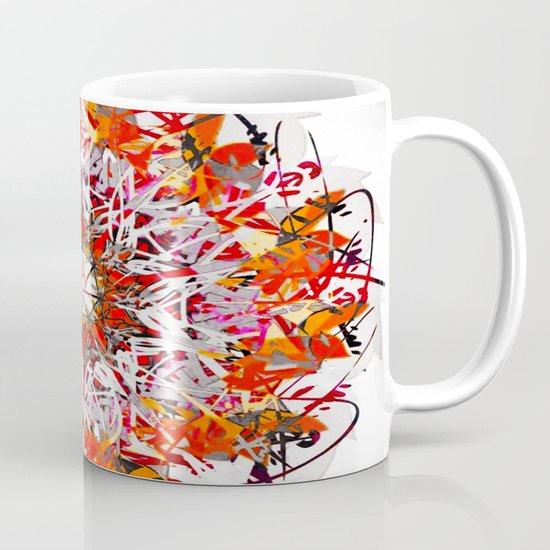 GAMANI Mug