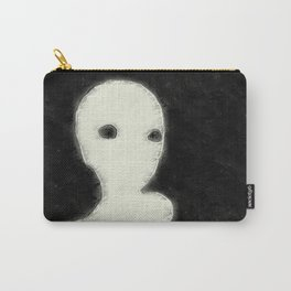 Alien Dream Carry-All Pouch