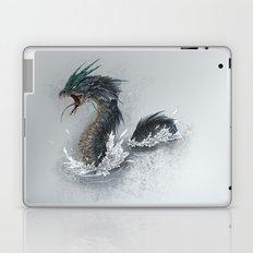 water dragon  Laptop & iPad Skin