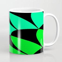 Moderna Coffee Mug