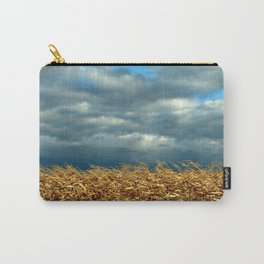 'CORN FIELD' Carry-All Pouch