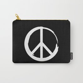 You Are Peace Carry-All Pouch