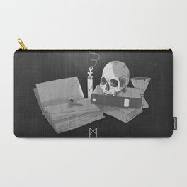 Occult Carry-All Pouch