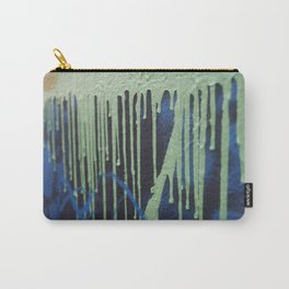 Brick Ln Carry-All Pouch