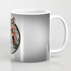 Mind Mug