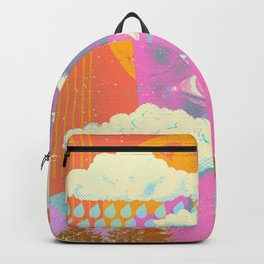 FOREST HAND Backpack