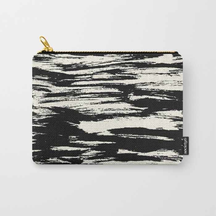 cf4d67d06267 Brush Stripe 2 Carry-All Pouch