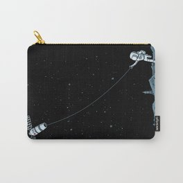 Satellite Kite Carry-All Pouch