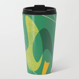 Lopevi Travel Mug