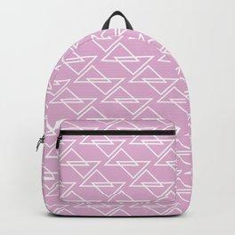 Zigzag II Backpack