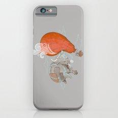 Hot Air BULLoon Slim Case iPhone 6s