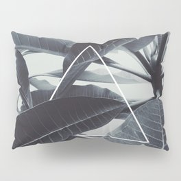 Reminder Pillow Sham