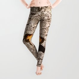 Ascension Leggings