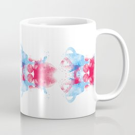 RGB Coffee Mug