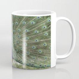 strut your stuff Coffee Mug