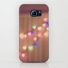 Sweet Dreams Slim Case Galaxy S6