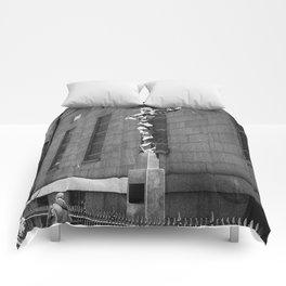 Neglect DPGPA151027a-14 Comforters