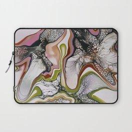 Bloomfield - pink Laptop Sleeve