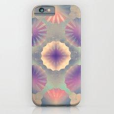 The Fair iPhone 6s Slim Case