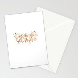Aelin Galathynius Stationery Cards