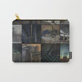 2ND NATURE Carry-All Pouch