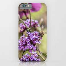 Time to Drink iPhone 6s Slim Case