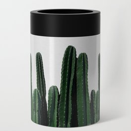 Cactus I Can Cooler