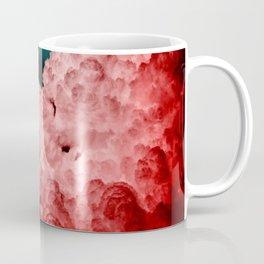 α Spica Coffee Mug