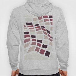 Abstract background 24 Hoody