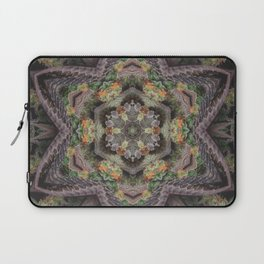 Merkabud Laptop Sleeve