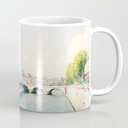 Paris - The Dream Coffee Mug