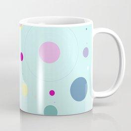 SWEET CANDY MINT Coffee Mug