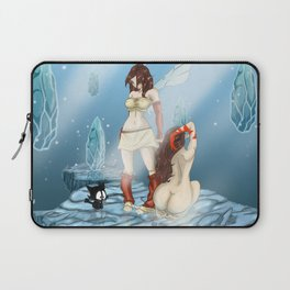 Dofus Laptop Sleeve