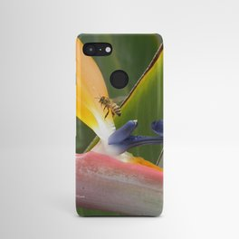 Exiting Paradise Android Case