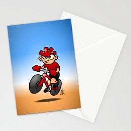 MTB Stationery Cards