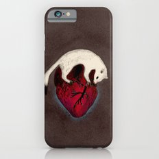 Sweet Heart iPhone 6s Slim Case