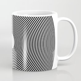 Stare at it - two Coffee Mug