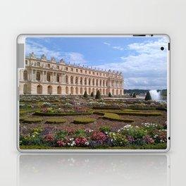 Château de Versailles Laptop & iPad Skin