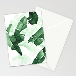 Beverly III Stationery Cards