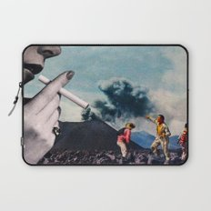 Light It Up Laptop Sleeve