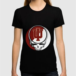 The Dead Have Appeared in Bloomington T-shirt