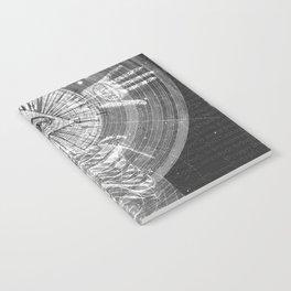 Presage Notebook