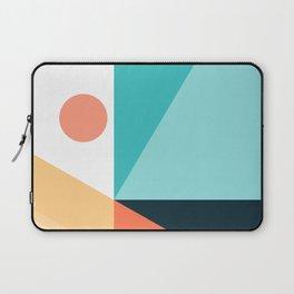 Geometric 1709 Laptop Sleeve
