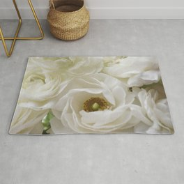 Timeless Moments Rug