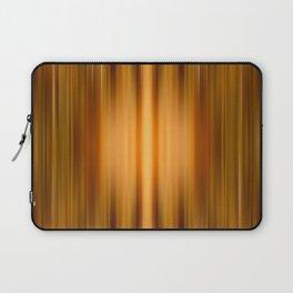 Color Streaks No 14 Laptop Sleeve