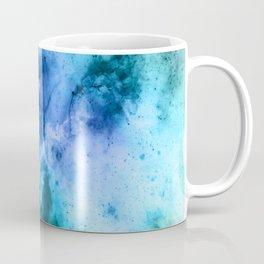 π Puppis Coffee Mug
