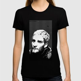 Layne Staley - Brother T-shirt